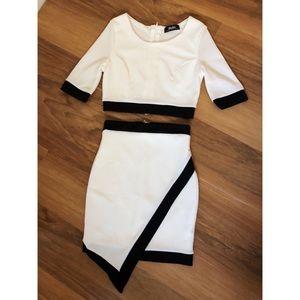 Lulu's Skirts - Lulu's Matching Set
